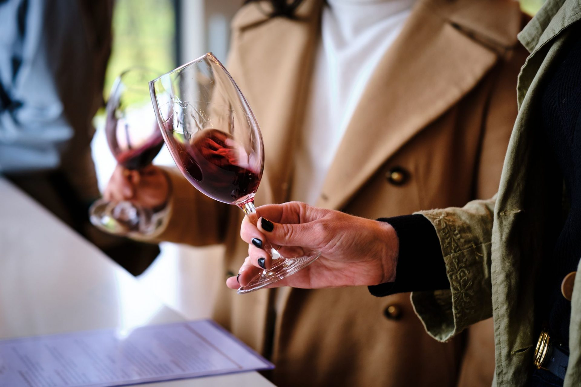 International Cabernet Day: Celebrate the King of Margaret River Wine