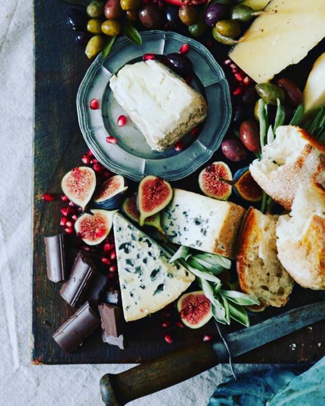 yallingup cheese co
