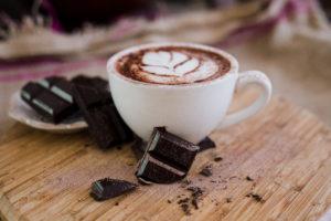 Yallingup Chocolate - New This Spring